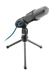 Trust 20378 adjustable USB Microphone