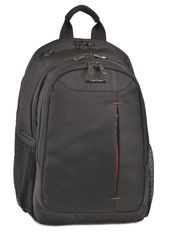 "Samsonite Guardit 13""-14.1"" Laptop Backpack"