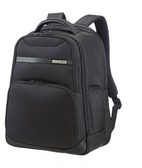 "Samsonite Vectura 15""-16"" Laptop Backpack"