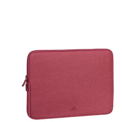 "RivaCase 13.3"" Notebook Sleeve Case"