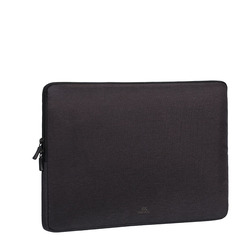 "RivaCase 15.6"" Notebook Sleeve Case"