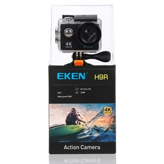 Eken H9R Ultra HD 4K Action Camera