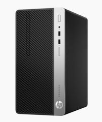 HP PC ProDesk 400 G4 MT PC