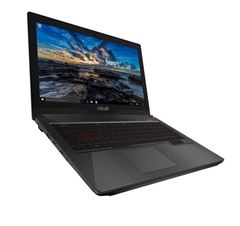 Asus Gaming FX503VM Gaming Laptop