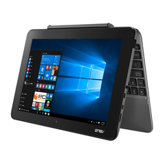 Asus Transformer Book T101HA CONVERTIBLE 2-IN-1 LAPTOP