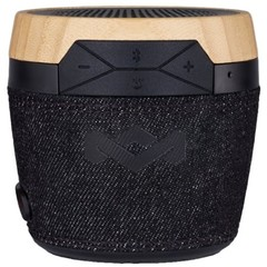 Marley CHANT Mini BT Bluetooth Portable Speaker