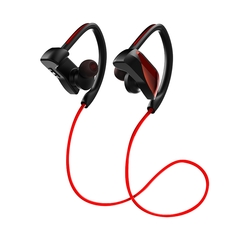 JOYROOM Wireless Bluetooth In-ear Sports Headset