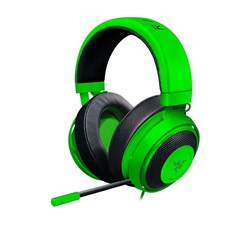 Razer KRAKEN PRO V2 Οval ANALOG Headset