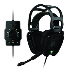 Razer TIAMAT 7.1 V2 Surround