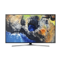 Samsung TV 4k LED UE55MU6122KXXH 55""
