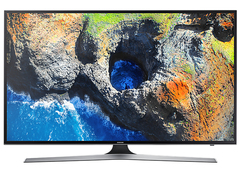 "Samsung TV UHD 65MU6122 65"" Smart 4k"