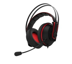 Asus Cerberus Gaming Headset V2