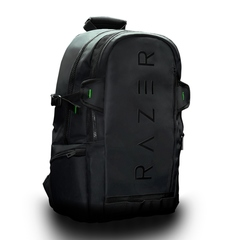 Razer ROGUE 13.3 BACKPACK
