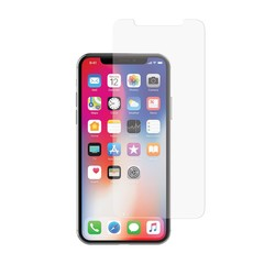 Haweel Tempered Glass for Iphone X