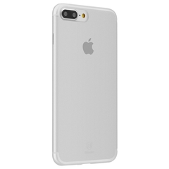 Baseus iPhone 7/8 Plus Ultra Thin Protective Case