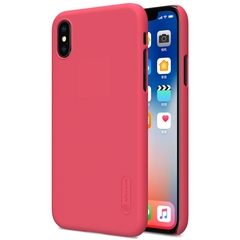 Nillkin iPhone X Protective Case