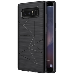 Nillkin Samsung Galaxy Note 8 Drop-proof texture case