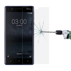 HAWEEL Tempered Glass Screen Protector Nokia 3
