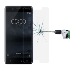 HAWEEL Tempered Glass Screen Protector Nokia 5