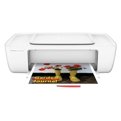 HP DeskJet Ink Advantage 1115 Inkjet Printer