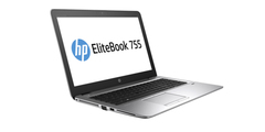 HP EliteBook 755 Ultrabook