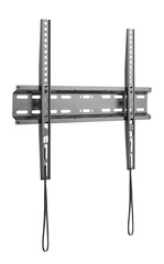 LCD Wall Support 32''-55''