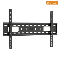 Brateck LCD Wall Support 37''-70''