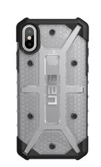 UAG Apple iPhone X Case