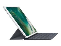 Apple iPad Pro 10.5'' Smart Keyboard