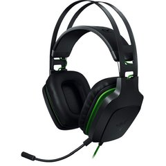 RAZER Electra V2 Gaming Headset USB PC/PS4