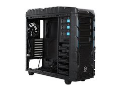 Thermaltake Overseer RX-I PC Full Tower Case
