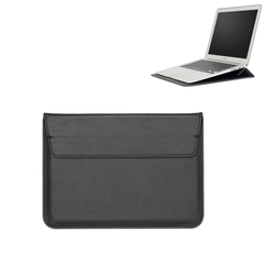 Ultrathin Universal Envelope Case With Holder for 13.3''