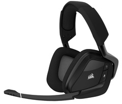 Corsair VOID Pro Wireless 7.1 Premium Gaming Headset with Dolby Carbon