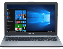 Asus VivoBook Max X541UV-DM1217T Laptop
