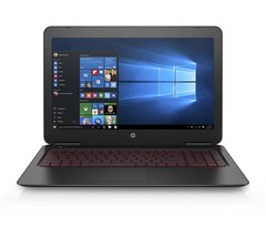 HP OMEN 15-AX250WM Gaming Laptop