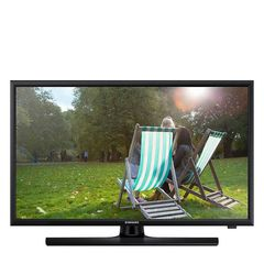 Samsung LED TV LT28E310 TV Monitor