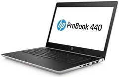 HP Probook 440 G5 Pro 8th Generation Laptop