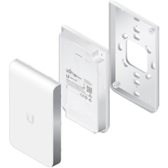 UBIQUITI UNIFI IN-WALL ACCESS POINT AC