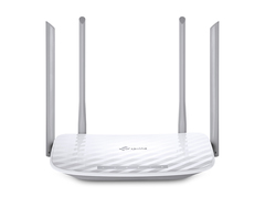 TP-LINK ARCHER C50 AC1200 Wireless AC Router