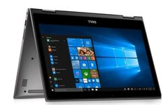 Dell Inspiron 5379-5296GRY CONVERTIBLE 2-IN-1