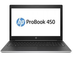 HP Probook 450 G5 8th Generation Laptop