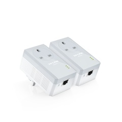 TP-LINK TL-PA4010P PowerLine