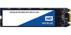 1TB Western Digital  Blue M.2 SSD