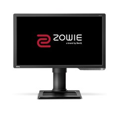 "Zowie by BenQ LED XL2411P 24"" 144Hz 3D Gaming Monitor"