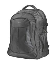 Trust 22325 Lima Backpack for Notebooks up to 16""
