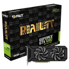 Palit GeForce GTX 1080 8GB