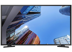 "Samsung LED TV UE40M5002 40"" FHD"