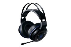 Razer THRESHER PS4 7.1 Edition Wireless