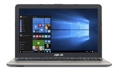 Asus VivoBook Max X541UV-DM1459T Laptop