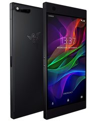 Razer Phone Gaming Smartphone